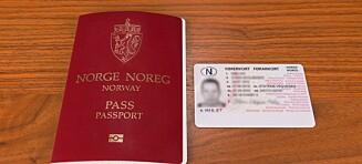 Nå vil Ap gi deg pass og førerkort der du bor