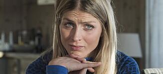 Ingrid Kristiansen advarer Johaug