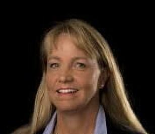 Analysator: Irene Furulund i analyseselskapet ALS. Foto: ALS