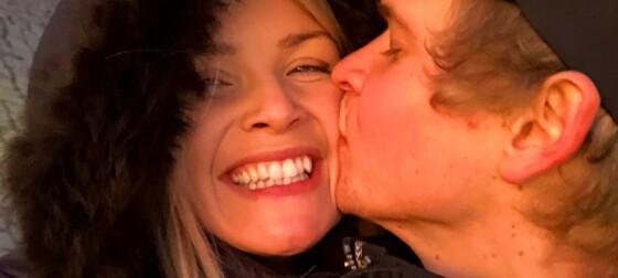Brudd etter «Jakten», fant kjærligheten