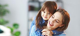 Barnetrygden i Polen høyere enn i Norge