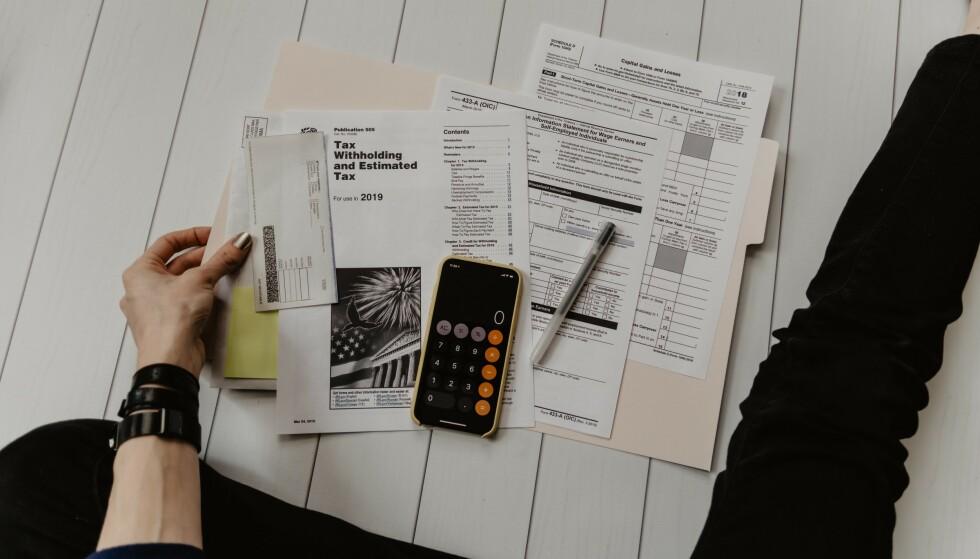 En forbrukslånkalkulator gir deg oversikt over hvor mye du kan forvente å betale i måneden, og hvor mye du kan spare.