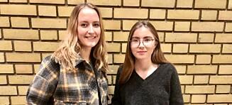 Grønn Ungdom og Unge Høyre mener AUF svikter klimaet