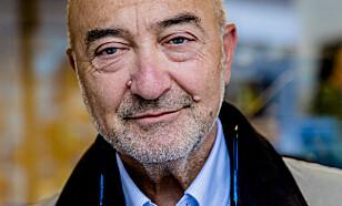 Ervin Kohn