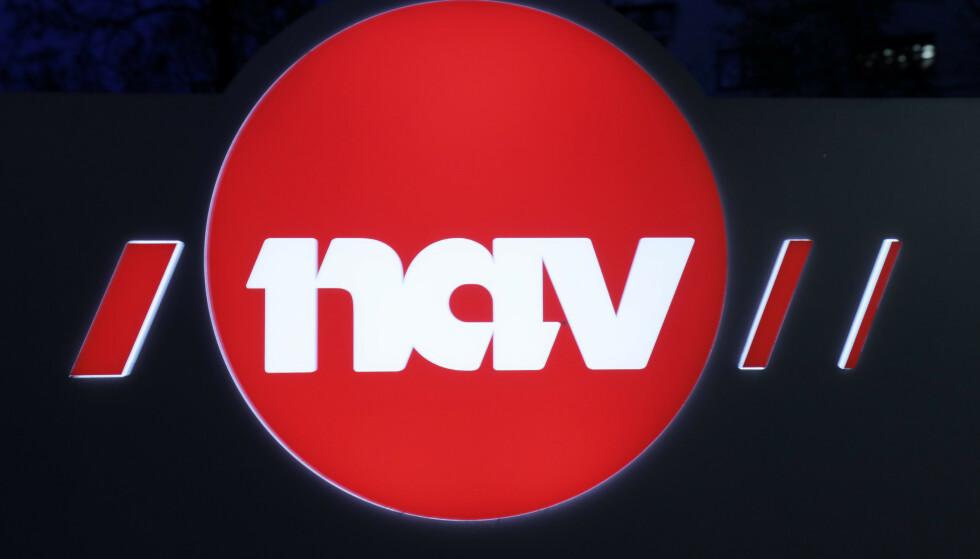 NAV: Professor Hans Fredrik Marthinussen reagerer på Karl Arne Utgårds Nav-konklusjon. Foto: Ørn E. Borgen / NTB scanpix