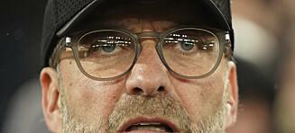 Liverpools tittel betyr ingenting