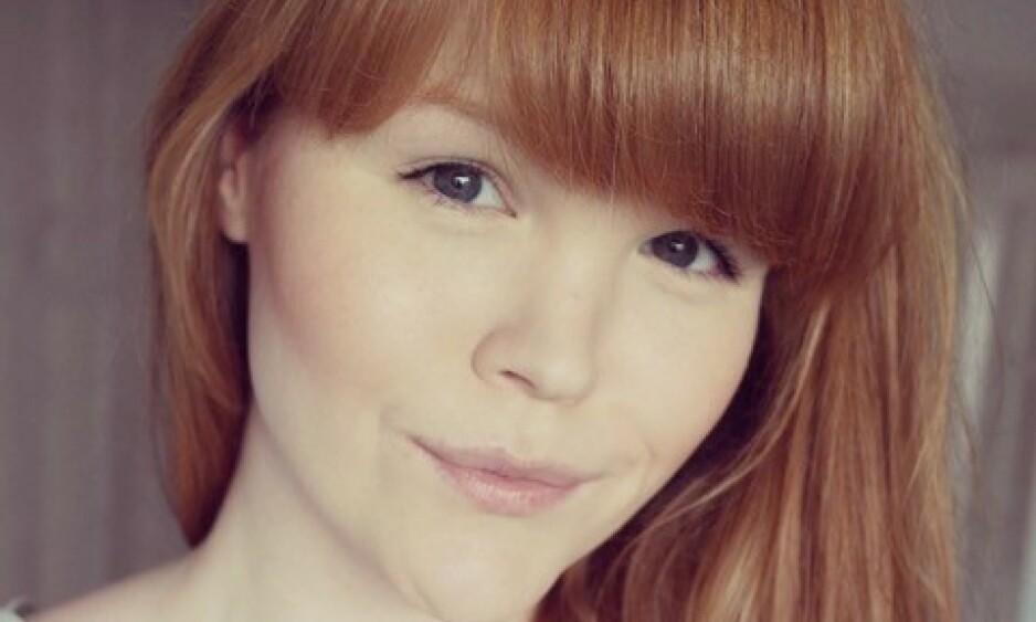 SEXOLOG: Susanne Eidem er blant Dagbladets eksperter. Hun deler aktiviteter som bygger opp stemningen og er perfekte nå. Foto: Privat