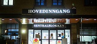 Tre nye coronadødsfall i Oslo