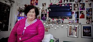 Coronakrisen: Derfor er legene bekymret