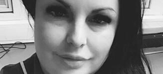 Sykepleierens coronadødsfall etterforskes
