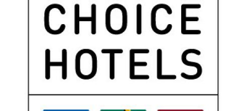 Overnatting:Nordic Choice Hotels