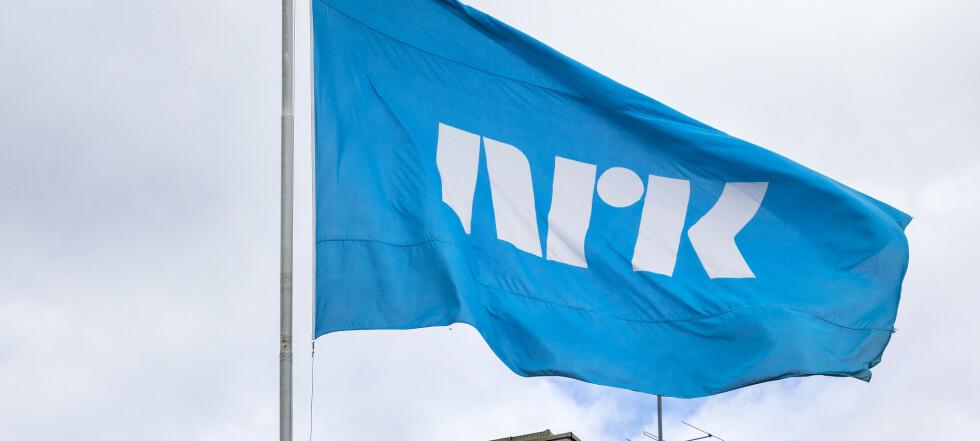 Ikke godt nok, NRK