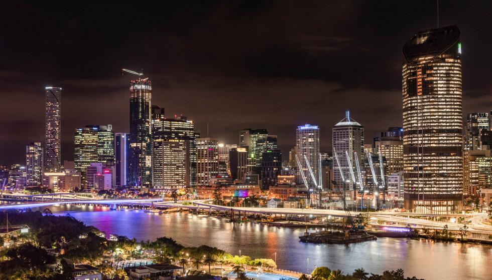RYSTER DELSTATEN: Det er åpnet etterforskning etter at to tenåringsgutter ble funnet underernærte i Brisbane-forstaden Stafford tidligere denne uka. Foto: Florent Rols / SOPA Images / Shutterstock / NTB scanpix