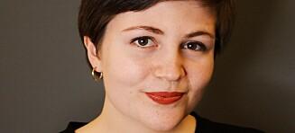 Unge Venstre undergraver den etiske debatten