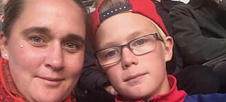 Emil (16) døde i bilulykka: - Søstera satte i et skrik