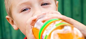 FrP krever billigere brus: - Bekymret for barna