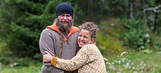 «Farmen»-paret tar forholdet videre