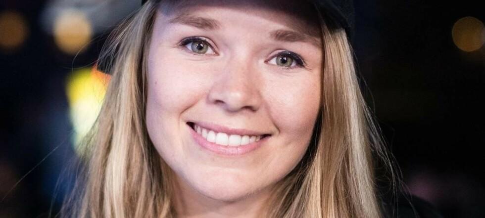 Forbanna etter NRK-exiten