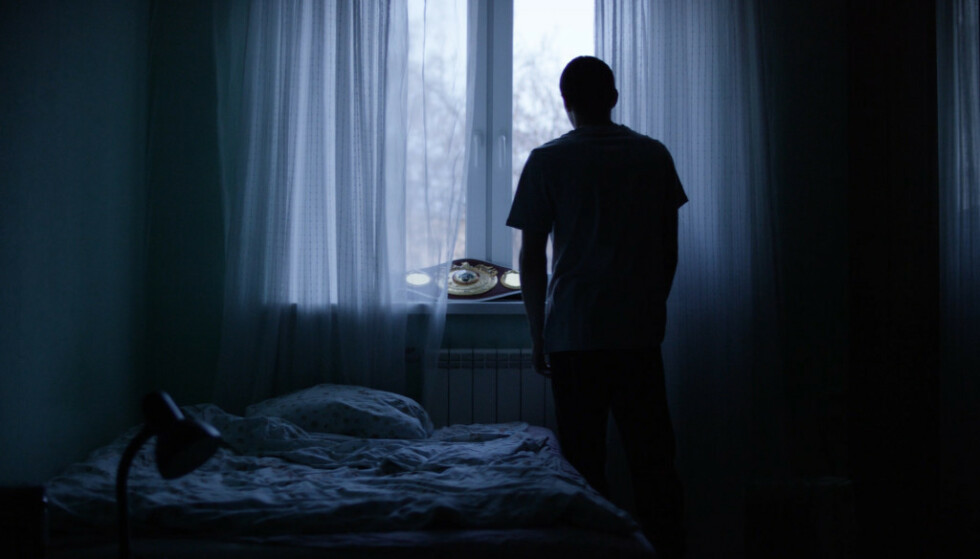 SELVMORD: Vi kan regne med en økning på mellom 22 og 90 selvmord fra før til etter covid-19 i Norge, skriver Arne Holte. Foto: NTB Scanpix