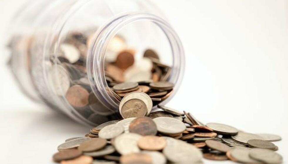 Hvor mye du kan få i lån varierer fra bank til bank. Derfor er det viktig å sammenligne tilbud fra flere forskjellige banker.