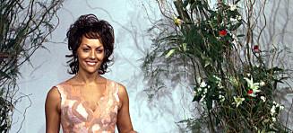 Fransk «prinsesse» i dødsulykke