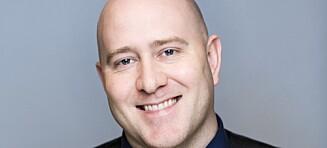 Forsker: Metoden mot tannlegeskrekk