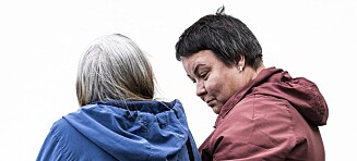 Tysfjord-overgrepene: Nå forteller mora