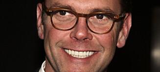 Murdoch-arving forlater farens selskap