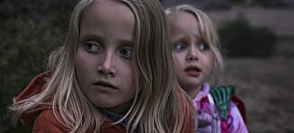 Endelig en bra norsk barnefilm