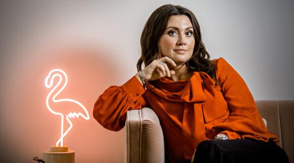 Stjerneforfatter svarer på svensk krimslakt