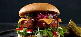Norsk matfenomen: - Salget doblet