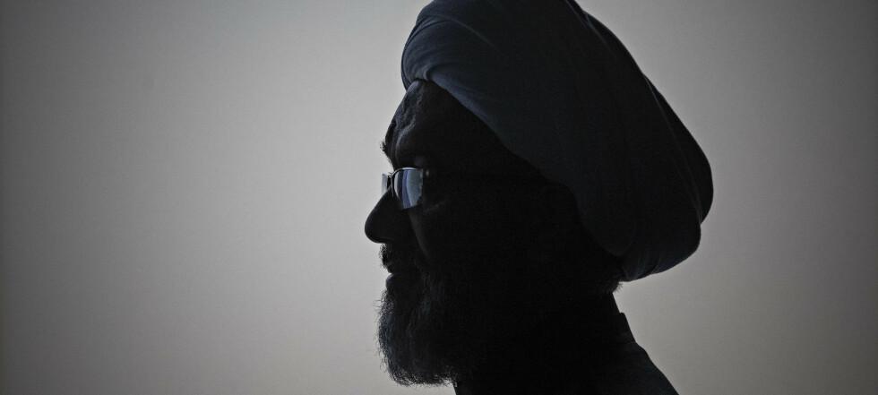 På innsiden: Norges mektige imamer
