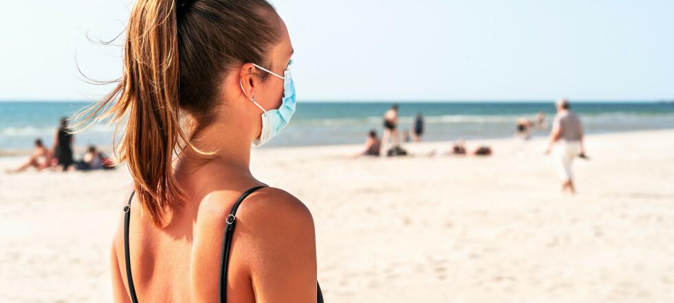 Eksperter: Slik blir feriene i 2021