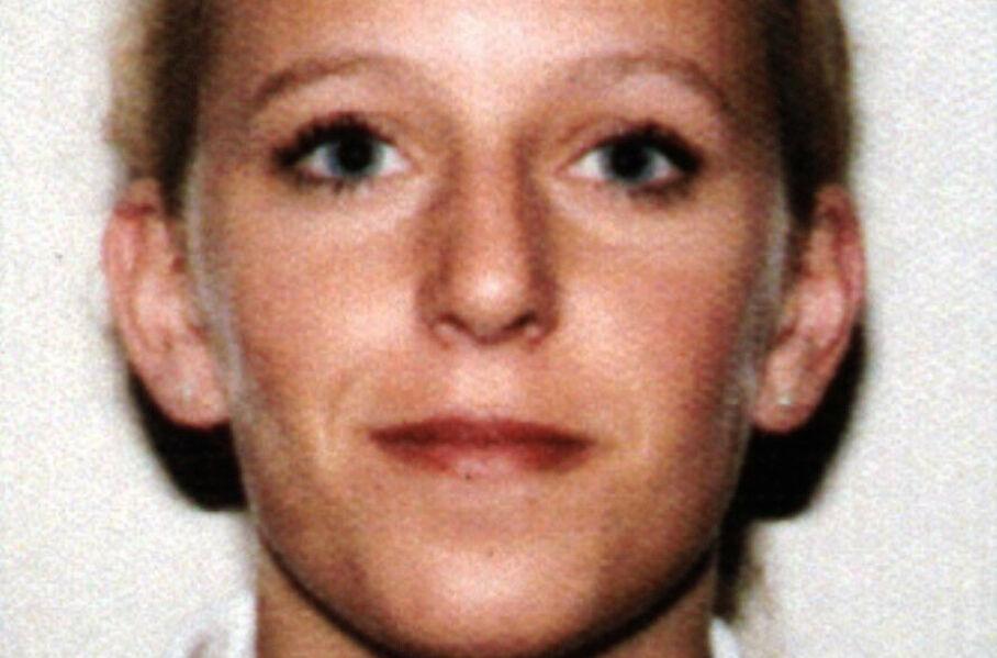 ULØST: Drapet på Tina Jørgensen er ikke oppklart, 20 år etter. Arkivfoto: Politiet / NTB