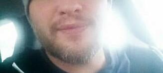 Tor Henning Dalen (39) skutt av politiet