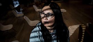 Renholder «Saran» (49):– Mitt ulovlige liv i Norge