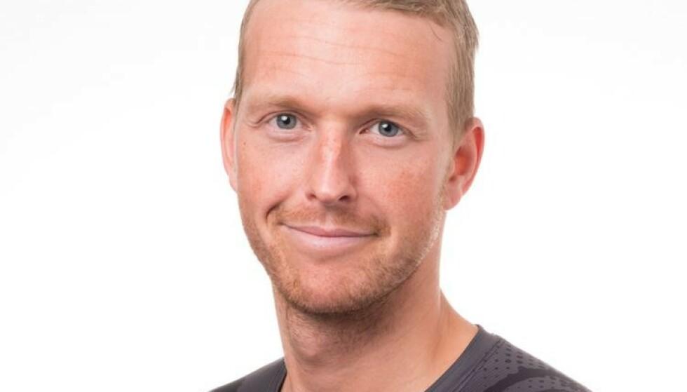 <strong>KOFFEINENS MAGI:</strong> Forskeren Hans Kristian Stadheim har påvist at eliteløpere presterer bedre etter inntak av en viss mengde koffein. Han mener resultatene er overførbare til mosjonister og konkurranseutøvere på lavere nivå, men kommer også med noen advarsler. Foto: NTB / Shutterstock