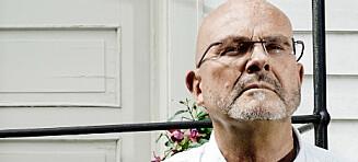 Lars Gules hersketeknikk