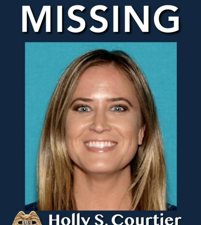 I 12 dager var hun savnet. Nå er hun funnet - i live. Foto: Zion National Park