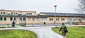 Ukjent kobling til omstridt muslimsk skole