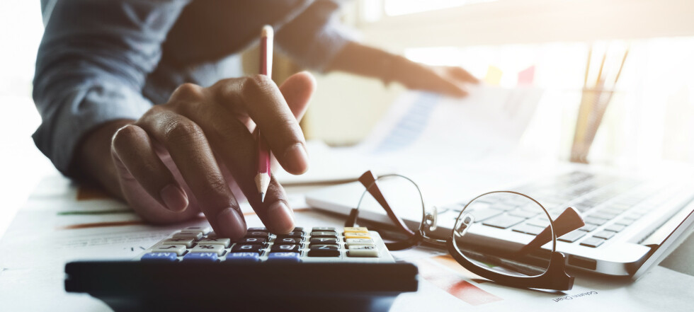 Norges mest undervurderte skatt