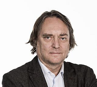 20151014 Morten Strand vignetter, vignett, bylie. portrett.  Foto: Lars Eivind Bones / Dagbladet