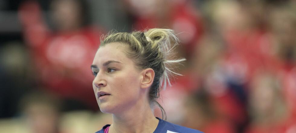 Her er Norges tropp til håndball-EM