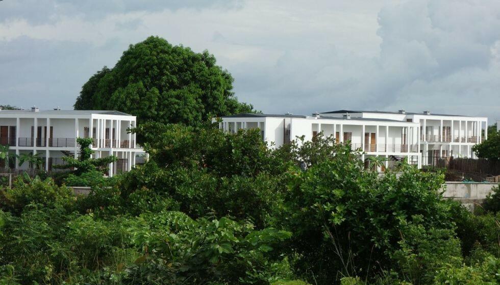 RINGVIRKNINGER: Det som kan rettferdiggjøre bruk av bistand i hotellbygget til Norfund i Mosambik, blir hvorvidt de klarer å skape ringvirkninger som andre ikke ville oppnådd. Bare en grundig markedsanalyse, og gjennomgang i etterkant, kan gi svar, men Norfund velger å ikke fortelle om de har gjort slike analyser, skriver innsenderen.