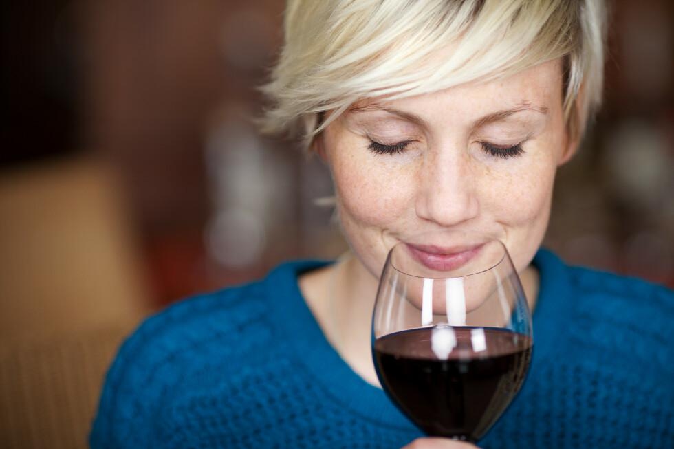 BILLIG OG GOD: Det er langt ifra sagt at vin til 150 kroner garanterer kvalitet, men muligheten er i hvert fall mye større, mener Dagbladets vinekspert. Foto: Shutterstock / NTB.