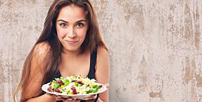 «Verdens beste diett»: - Langvarig effekt