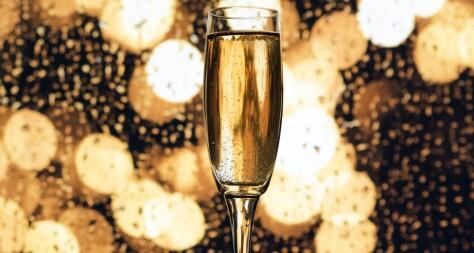 Lynkurs i Champagne