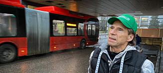 Jan Bøhler i knivdrama