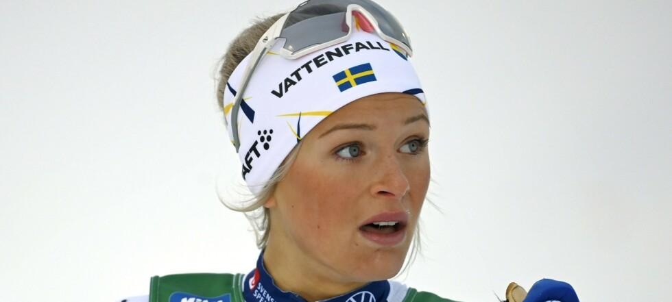 Finland og Sverige dropper to verdenscup-renn