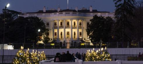 Hundrevis invitert på juleselskap